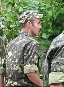 П'яні в дупель сепаратисти вже у Тернополі?