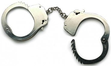 На Тернопільщині троє міліціонерів згвалтували 15-річну дівчинку