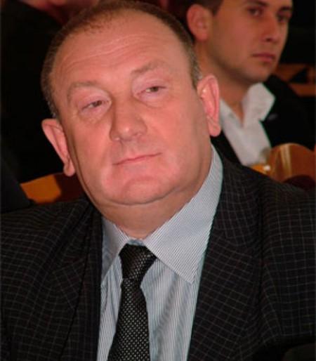 Як сірий кардинал Тернопільської міської ради Михайло Гладкий знищує бізнес