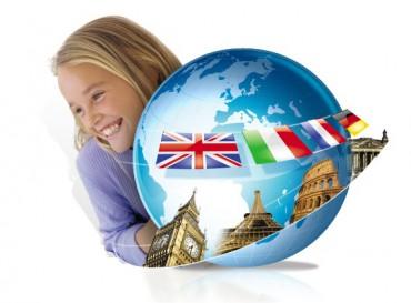Англійська мова на допомогу медійній грамотності