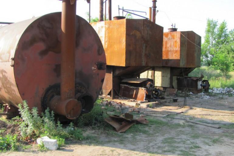 """Що важливіше для Тернопільщини: люди, які налагодили промислове виробництво, чи """"показник"""" розкриття?"""