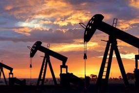 Ціни на нафту стрімко обвалюються