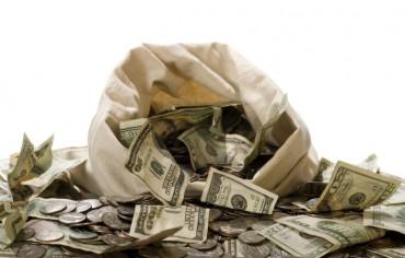 Свекруха з невісткою у Ланівцях сіли на лаву підсудних через тисячу доларів хабара