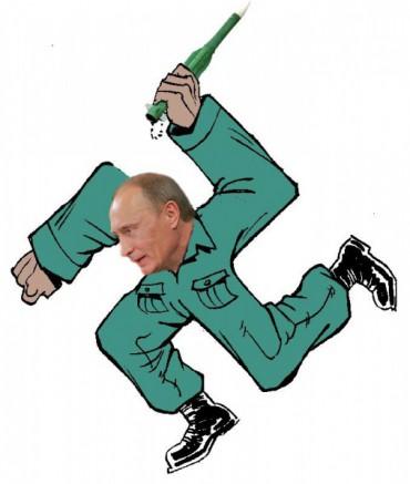 Підсумки 19 серпня у зоні АТО: в Луганськ прорвалась колона росіян