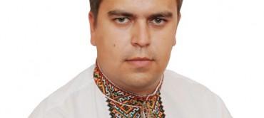 З Тернополя фінансують терористів Донбасу?