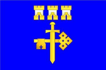 Аграрії Тернопільщини переказали на потреби армії понад 2 мільйони гривень