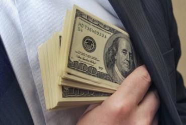 2000 доларів видурили у наївної тернополянки
