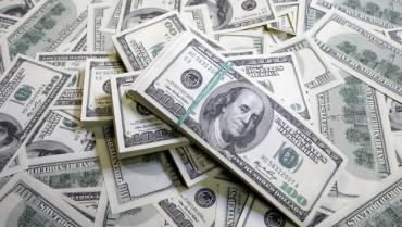 """Справу про """"грабіж валютчиків"""" передали до суду"""