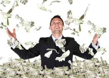 Службові особи управління Тернопільської ОДА розтратили понад  13 мільйонів гривень