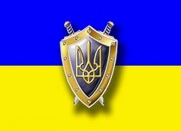 На Тернопільщині працівники Держгеокадастру підробили документи на землю