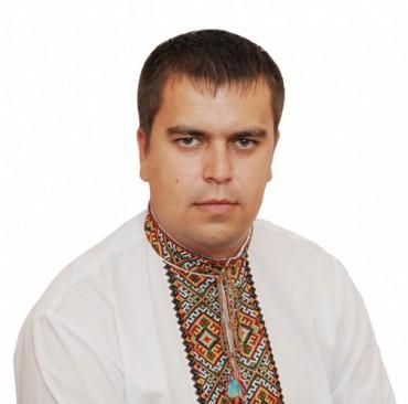 Шулери продовжують зливати Україну