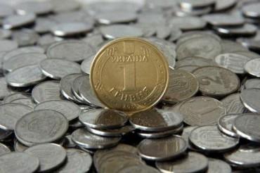 Підприємці Тернопілля сплатили 58,2 млн грн єдиного податку