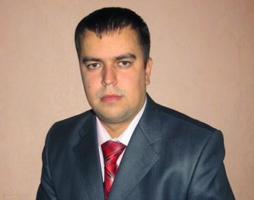 Чому нардеп Володимир Бойко не бере участі у виборах