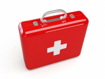 У Тернополі під час обшуку в аптеці знайшли фальсифіковані ліки