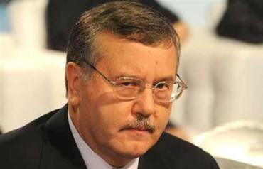 """Анатолій Гриценко: """"Громадянська позиція"""" не продала у списку жодного місця!"""