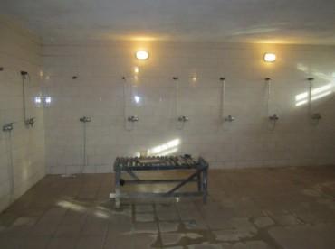 В'язням Копичинецької колонії не вистачає медикаментів