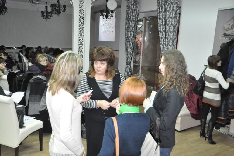 У Тернополі розказали про можливості адаптації дитини з аутизмом