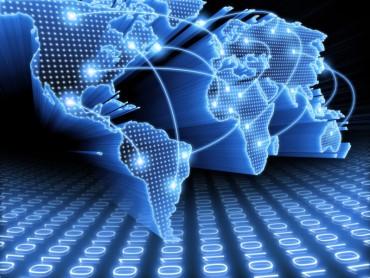У Тернополі розшукують крутих хакерів