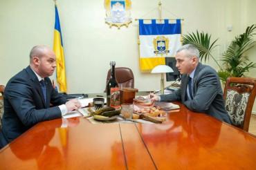 "Партія ""Свобода"" зганьбилась у Тернополі"