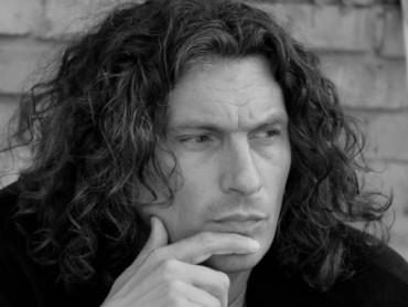 Співак Кузьма Скрябін загинув в аварії