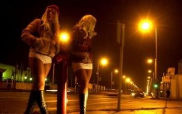 Проституція має мати дах з погонами