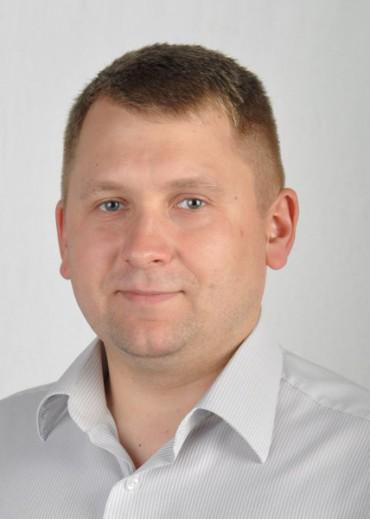 Нардеп з Тернополя влаштував свого кума делегатом від України до Страсбурга