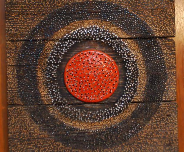 Пошук матеріалів та форм — у «Бункермуз»