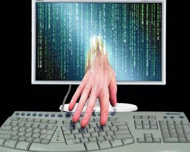Прокремлівський інтернет-бот розповів, як побудована їх система зсередини