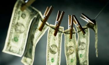 На Тернопільщині  поліцейський, що отримав 300 доларів хабара, постане перед судом