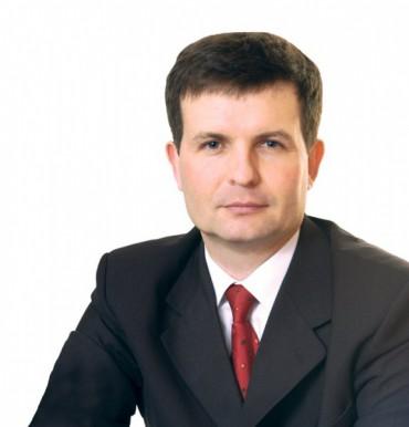 Підприємець, який зробив бізнес над катівнею, вирішив йти у мери Тернополя?