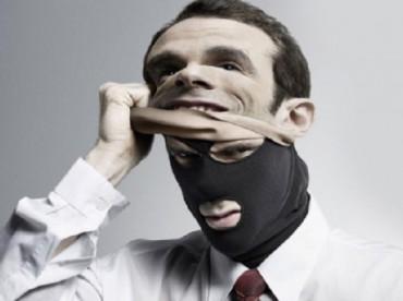 Злодії у Тернополі маскуються під соціальних працівників