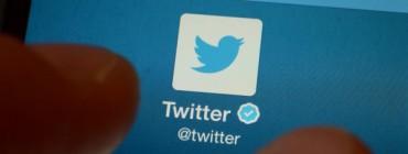 Twitter удвічі збільшив кількість символів у повідомленнях