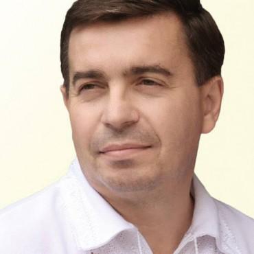 Про ганьбу української влади дізнались у Відні