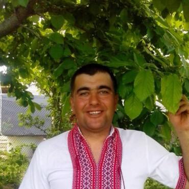 На Тернопільщині священик московського патріархату відмовився сповідати школяра