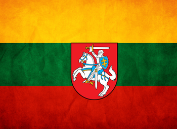 large_Lithuania-Flag-Grunge-_D0_BA_D0_BE_D0_BF_D0_B8_D1_8F13