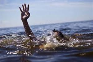 Вода знову забрала людські життя