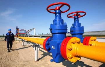 15 стран Европы одновременно отказались от российского газа