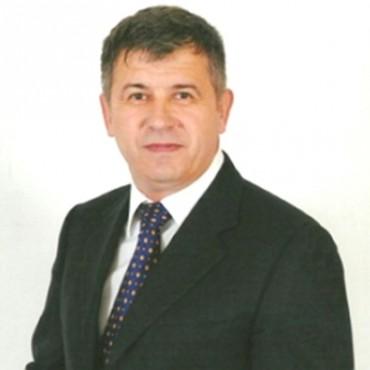 Депутат Ланьо виїхав за межі України