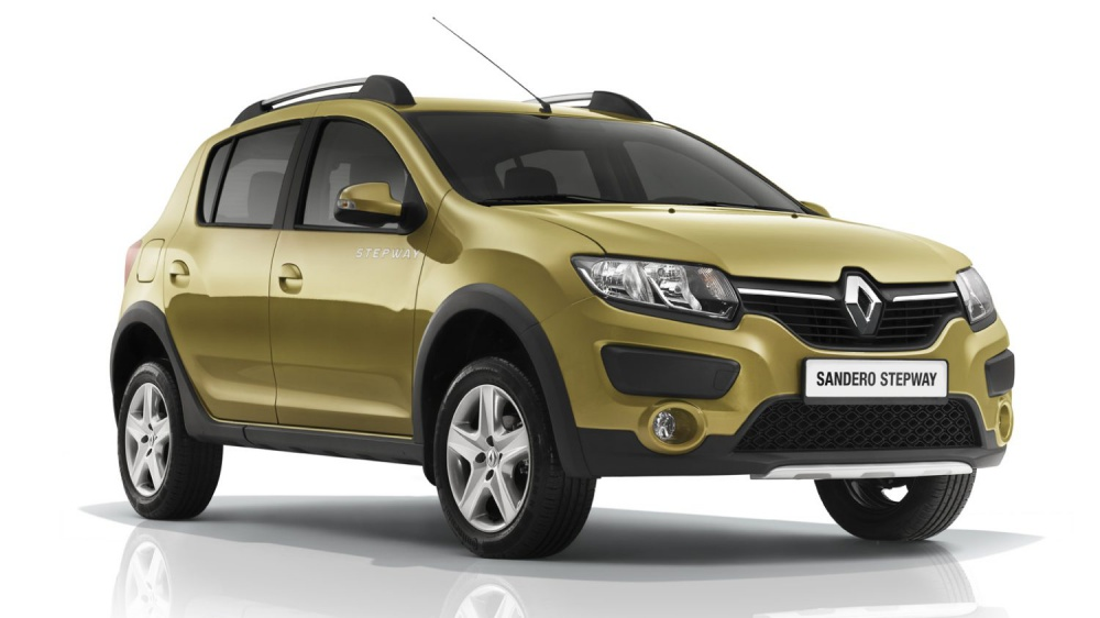 Sandero-stepway-design.jpg.ximg.l_full_m.smart
