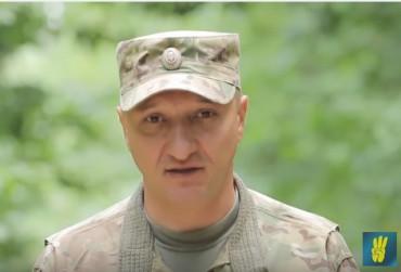 Олексій Кайда вирішив не відставати від Сергія Надала (відео)