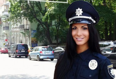 Лановецькі поліцейські затримали автомобільного злодія