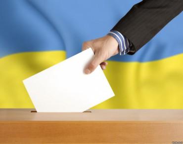 У селі Лазарівка на Тернопільщині виборці не зможуть проголосувати за кандидата до обласної ради
