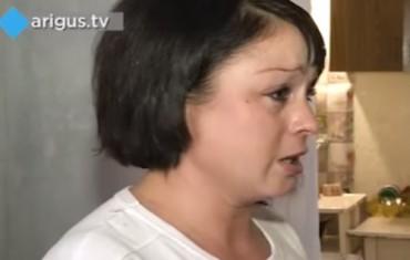Беженцы из Одессы в Бурятии плачут, вспоминая сытую жизнь в Украине (видео)