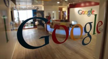"""Как искать информацию в """"Google""""?"""