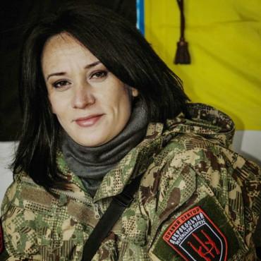 Скоро в Україні почнеться велика війна?