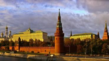 У Росії затримали українського заробітчанина