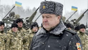 Із 1 січня чоловікам до 45 років заборонять виїжджати з України?