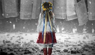 """Фільм про Майдан """"Зима у вогні"""" потрапив у список претендентів на Оскар"""
