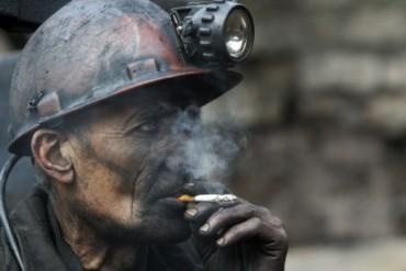 Южноафриканский уголь по $57 тонна, донецкий при Ахметове $300