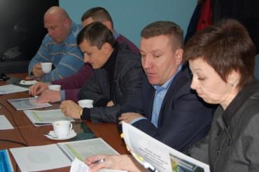 """Нардепи Тернопільщини """"кинули понти"""" чергових обіцянок"""